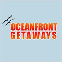 Oceanfront Getaways