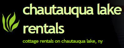 Chautauqua Lake