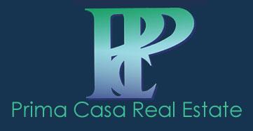 Prima Casa - Aruba Realty