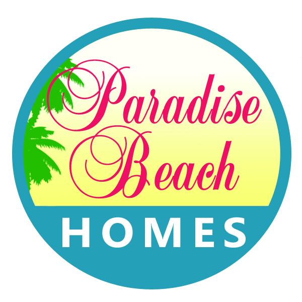 Paradise Beach Homes