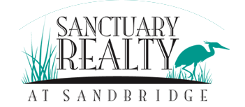 Sanctuary Realty at Sandbridge