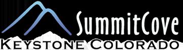 SummitCove Vacation Lodging