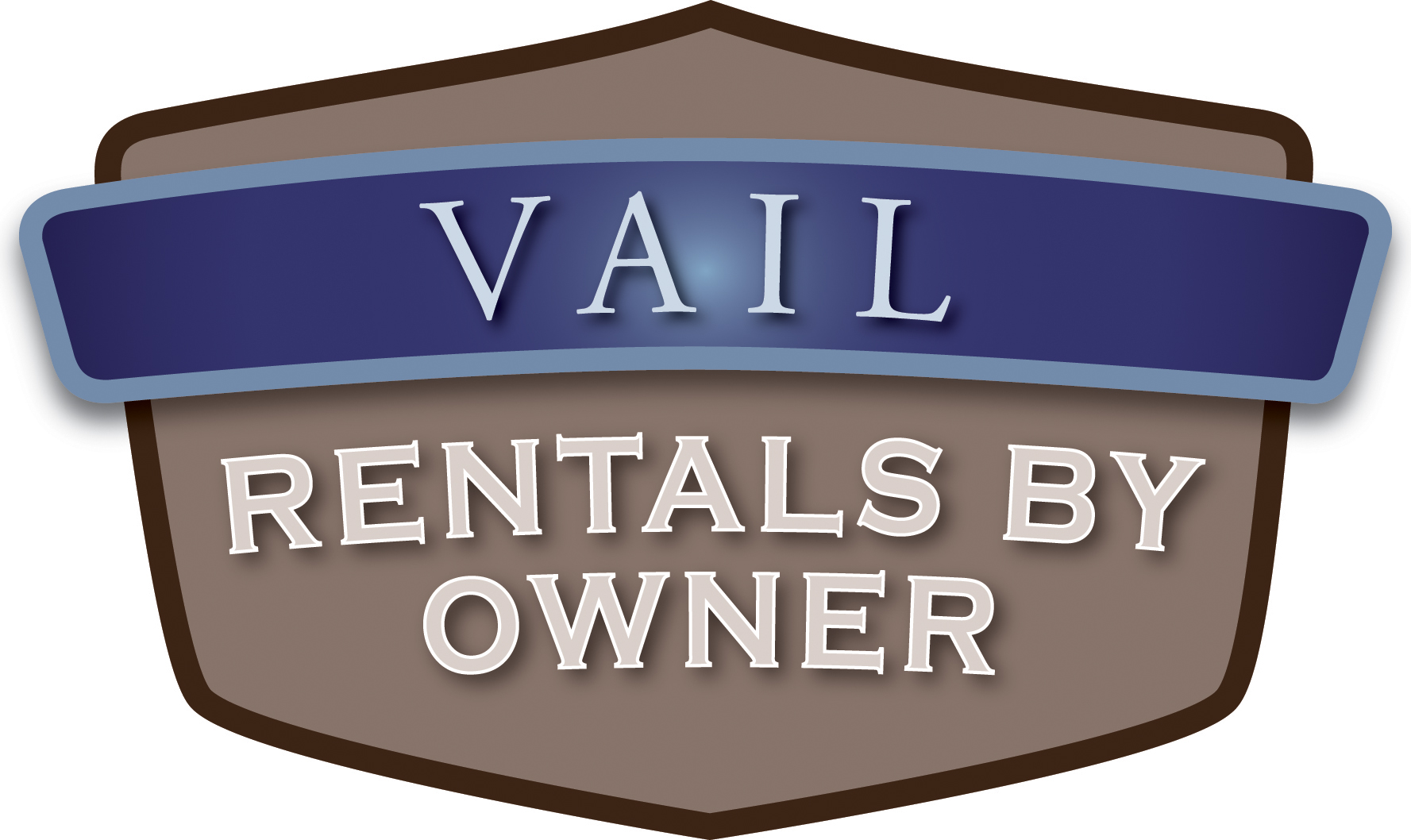 Vail By Owner