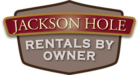 Jackson Hole By Owner