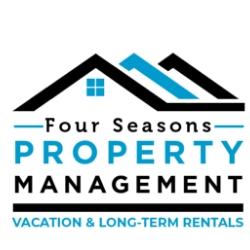 Four Seasons Management