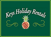 Keys Holiday