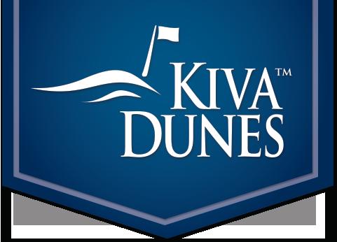 Kiva Dunes