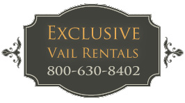 Exclusive Vail
