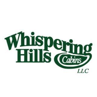 Whispering Hills Cabins