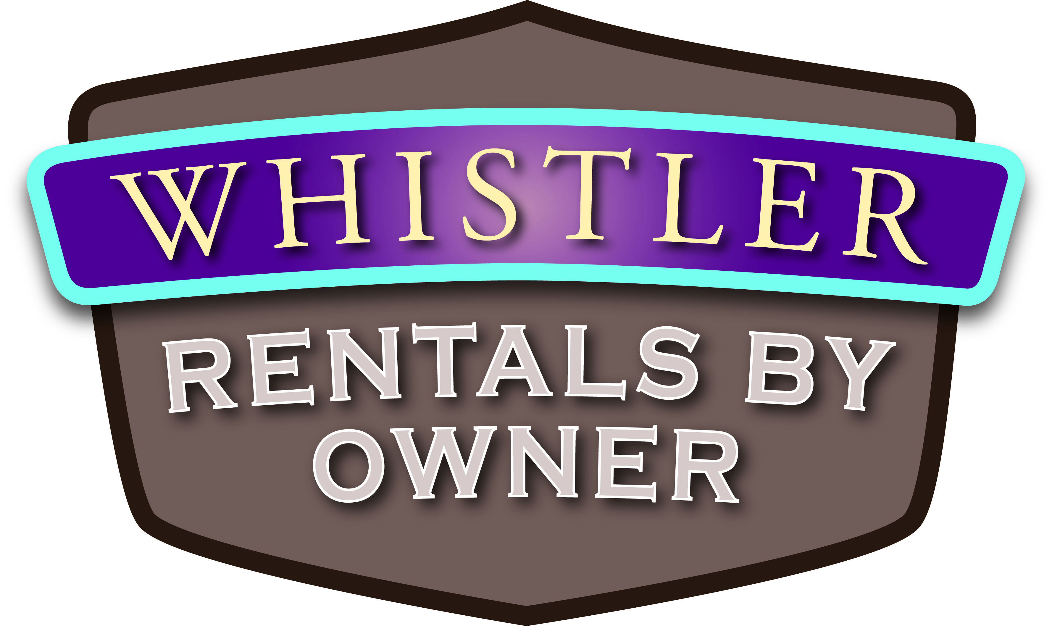 Whistler By Owner