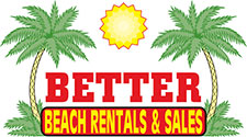 Better Beach And Sales