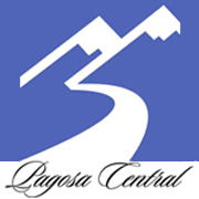 Pagosa Central Management Reservations