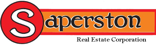 Saperston Real Estate and Rentals