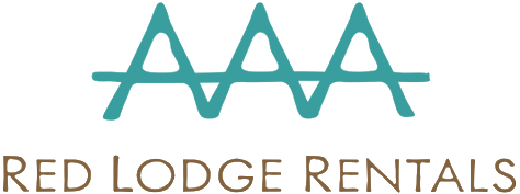 AAA Red Lodge Rentals