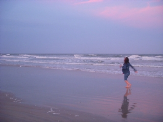 You can't beat a vacation in St. Augustine Beach !