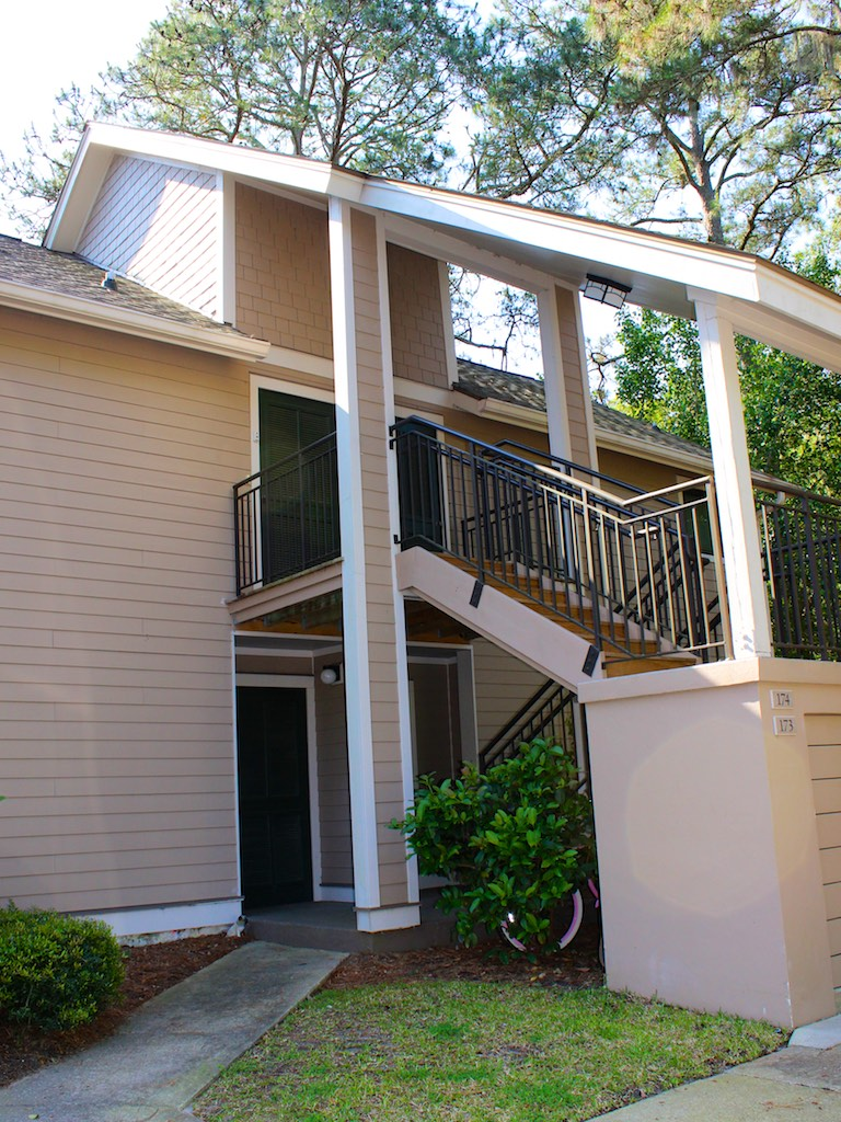 You will love this welcoming home and its great location.