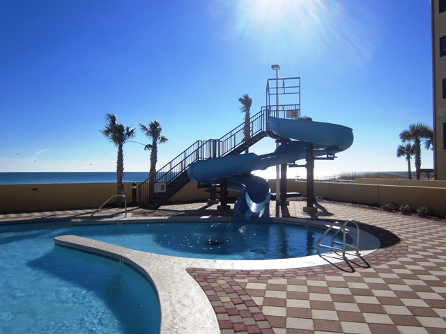 Monthly Condo Rentals In Orange Beach Al