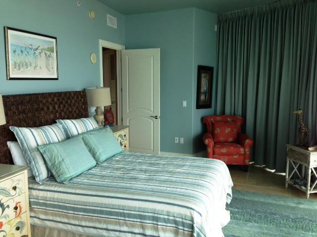 Turquoise place 1201d orange beach al 4 bedroom vacation condo rental 99602 fr 4 bedroom condos in orange beach al