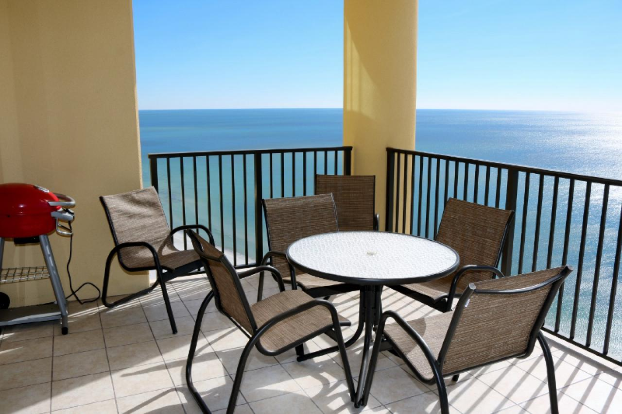 Prickett properties orange beach 3 bedroom 4 full bathroom condo rental 99638 fr 4 bedroom condos in orange beach al