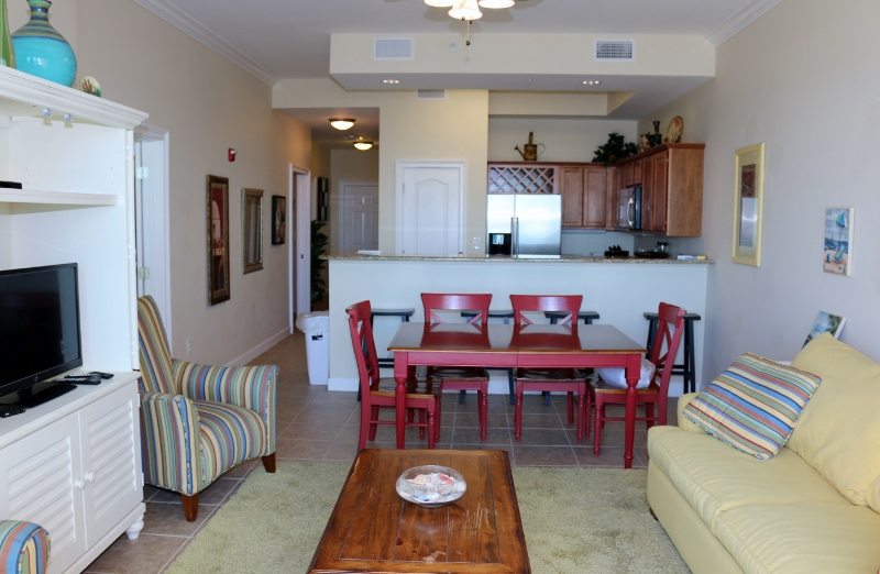 Indies 607 place to stay on vacation 3 bedroom 2 full bathroom gulf shores alabama 99661 fr for 3 bedroom condos in gulf shores al