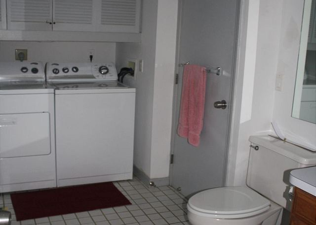 Room To Rent In Eastham Area