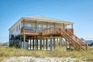 FR-Chill Out-Dauphin Island-Alabama-01