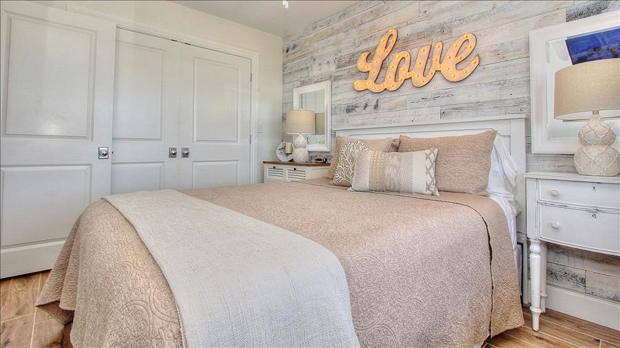 Love Guest Room