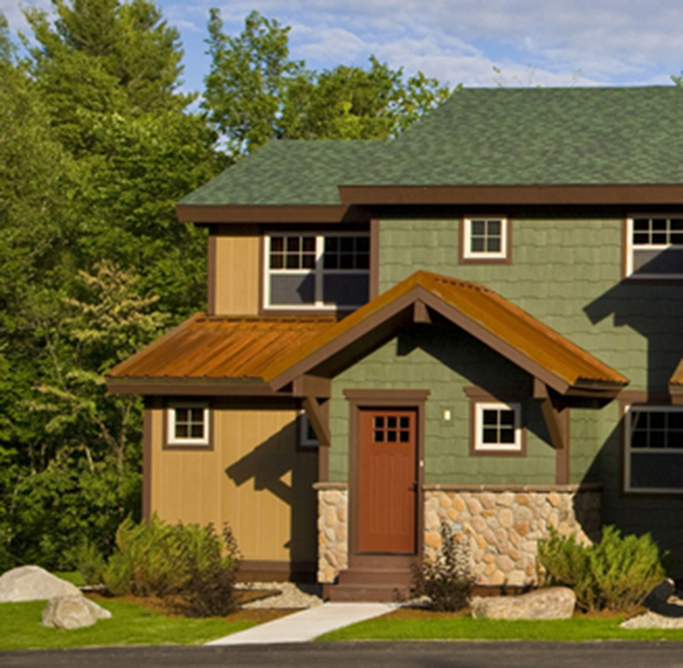 Whiteface Mountain 4 bedroom Vacation Rental