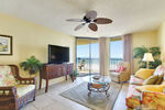 Phoenix 5 Unit 315 Orange Beach Alabama Beach Getaways