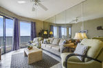 Phoenix 7 Unit 1206 Orange Beach Alabama Beach Getaways
