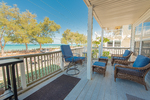 Coquina Breeze Bradenton Beach Florida Anna Maria Vacations