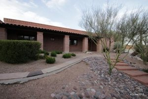 FR-Sabino_Vista_Retreat-Tucson-Arizona-01