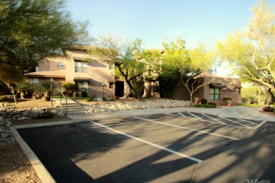 FR-Greens_14273-Tucson-Arizona-16