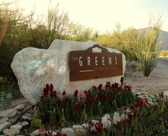 FR-Greens_14273-Tucson-Arizona-22