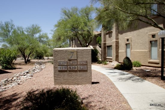 FR-Vistoso_Golf_Villa_220-Tucson-Arizona-15