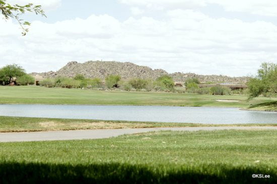 FR-Vistoso_Golf_Villa_220-Tucson-Arizona-23