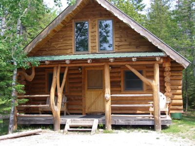 The Woods Cabin Place To Stay On Vacation 1 Bedroom 1 Full Bathroom
