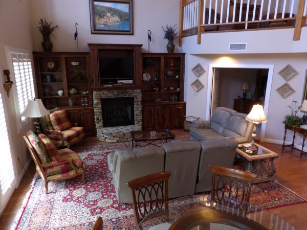 Superb Lakeside Paradise 3 Bedroom Vacation Condo Rental Pdpeps Interior Chair Design Pdpepsorg
