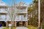 OB113B8N - Overboard Surfside Beach South Carolina Sea Star Realty