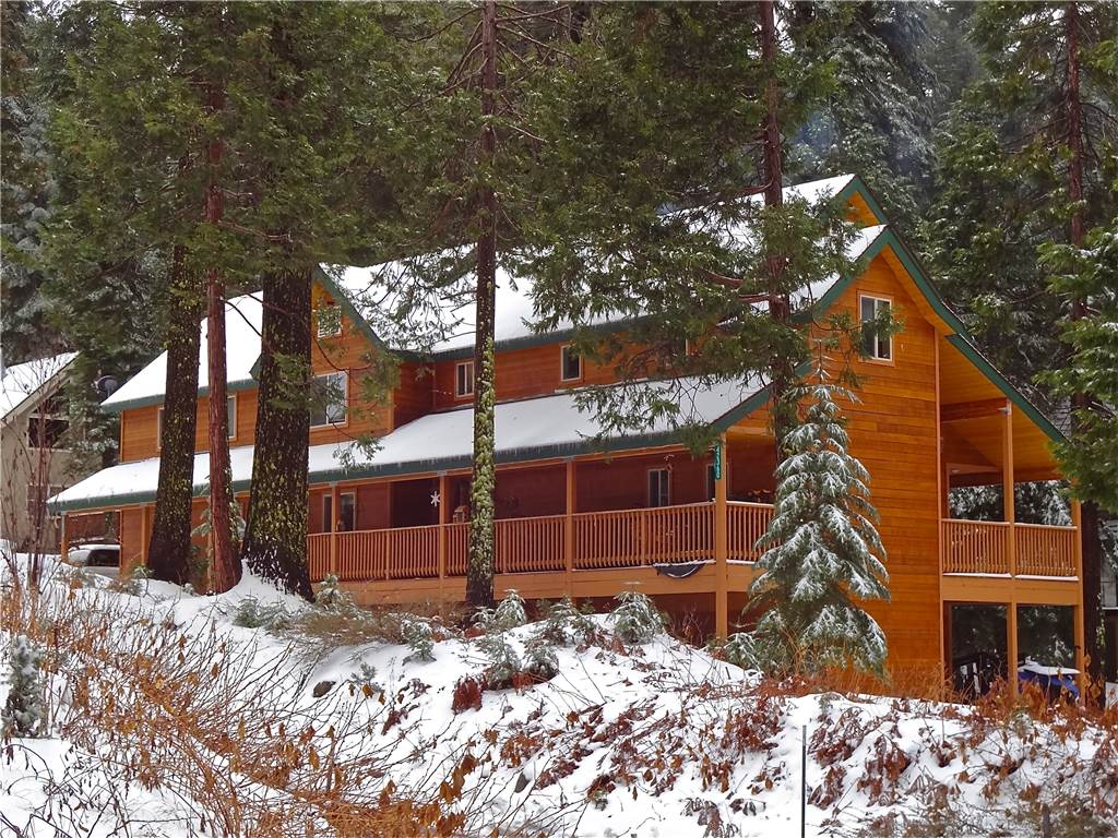 Bear Bottom Cabin Place To Stay On Vacation 4 Bedroom 3 Full 1