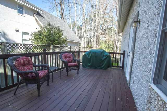 St Simons Vacation Home Rental with 4 bedrooms sleeps 10