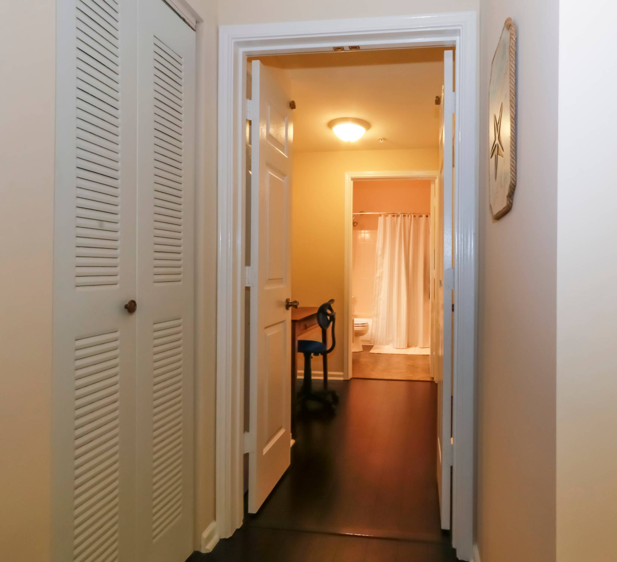 Rental Search: Barnes Plantation 628: Place To Stay On Vacation 2 Bedroom