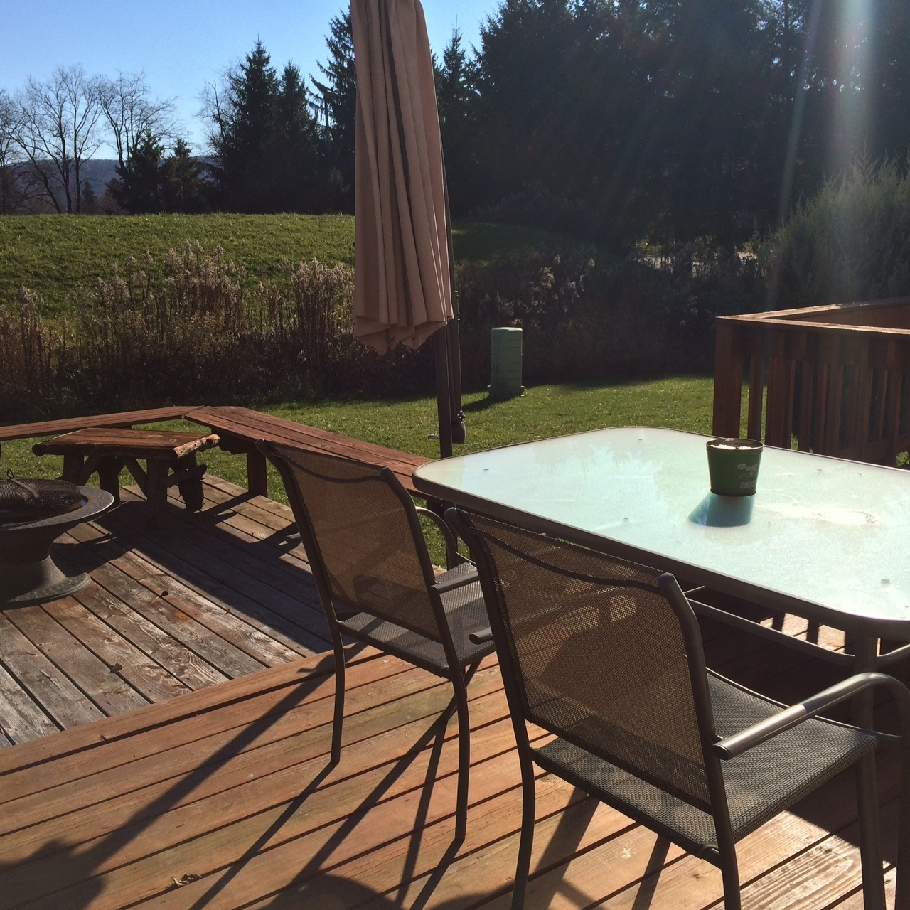 26 Pinetree: 3 Bedroom Vacation Townhouse Rental