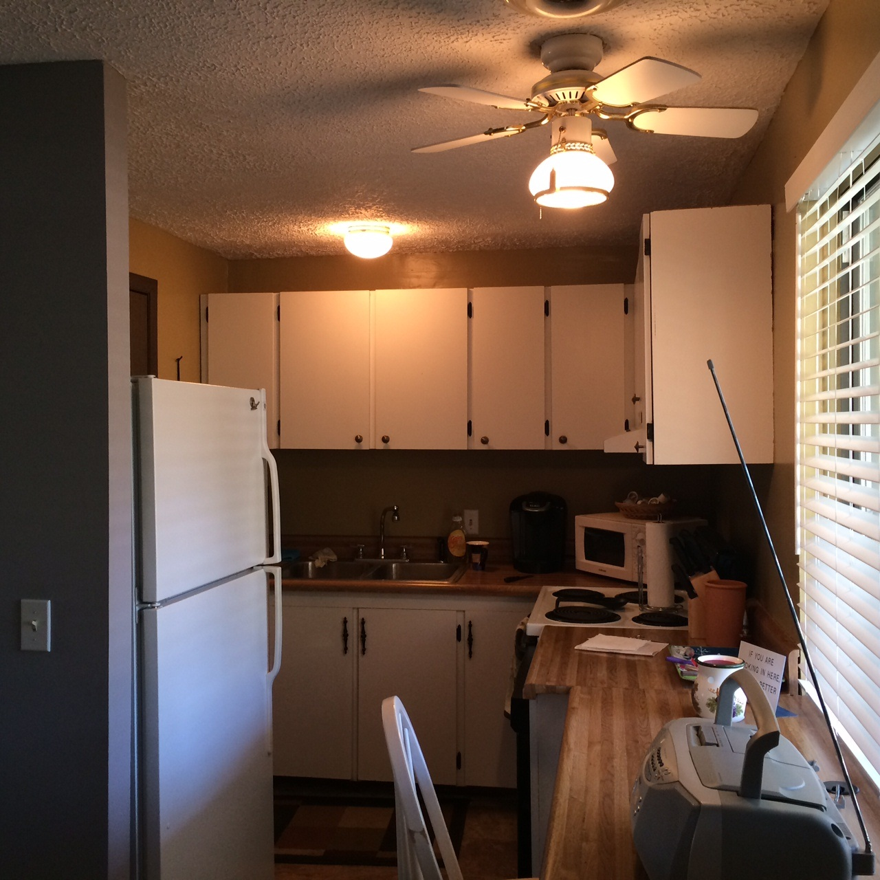 Condo Or Townhouse For Rent: 26 Pinetree: 3 Bedroom Vacation Townhouse Rental