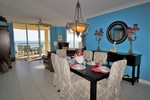 Beach Colony East 11C Perdido Key Florida Luxury Coastal Vacations