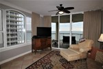 Beach Colony East 6A Perdido Key Florida Luxury Coastal Vacations