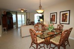 Beach Colony East 9C Perdido Key Florida Luxury Coastal Vacations