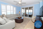 Beach Colony Tower 14A Perdido Key Florida Luxury Coastal Vacations