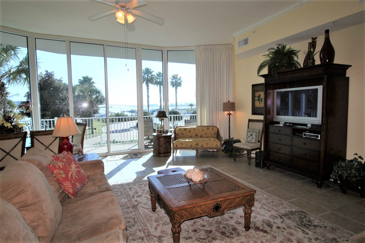 Moorings 101 4 bedroom vacation condo rental orange beach al 106863 fr 4 bedroom condos in orange beach al