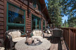 Agatam Retreat Tahoe Vista California Tahoe Getaways